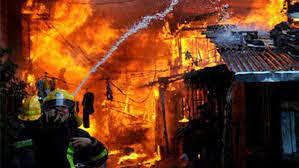 fire in mirpur fire in mirpur dhaka fire in mirpur slum fire at mirpur fire at mirpur 7 fire at mirpur slum fire brigade mirpur fire service mirpur dhaka fire on mirpur 7 fire service mirpur 10 phone number fire service mirpur 2